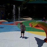 Houston Zoo - 116_8609.JPG