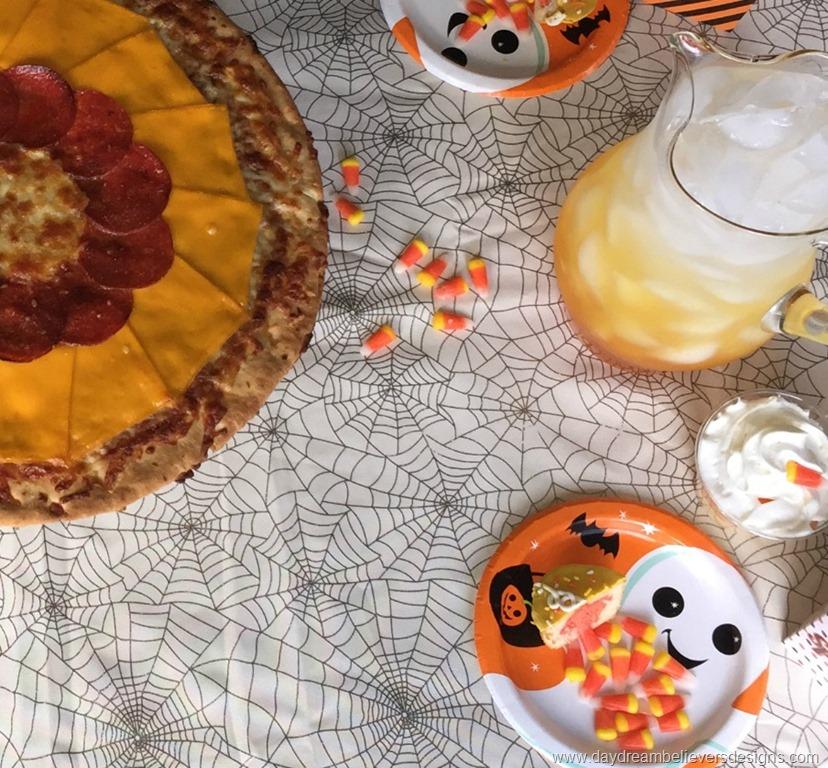 [halloween+lunch%5B6%5D]