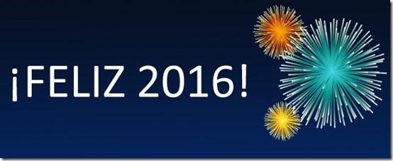 feliz año 2016 (9)