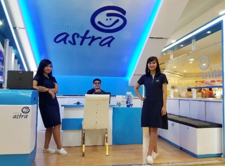 Manfaat Penting Mengikuti Asuransi Astra
