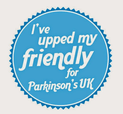 parkinsons-awareness-week-parkinsons-uk-parkinsons-disease-parkinsons-condition