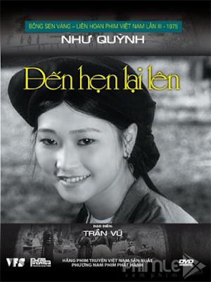 Phim Đến Hẹn Lại Lên - Đến Hẹn Lại Lên (1974)