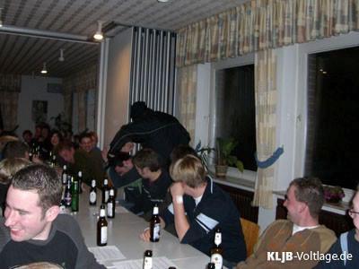 Nikolausfeier 2005 - CIMG0169-kl.JPG