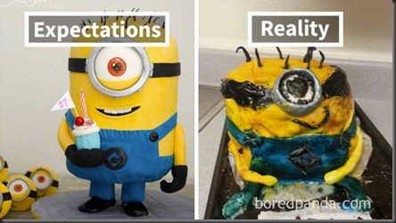 funny-cake-fails-expectations-reality-3-58db5b70a75fd__605
