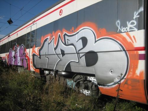 nob-lmatk (12)