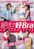 Chuyên Gia Áo Ngực - La Brassiere