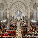 FilipWolak-Church-0100-2354.jpg
