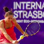 Gabriela Dabrowski - Internationaux de Strasbourg 2015 -DSC_0888.jpg