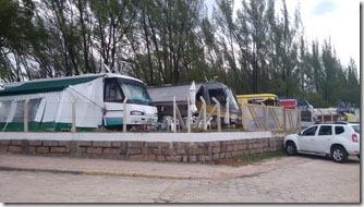 camping-lagoamar-vagas-motorhome-2