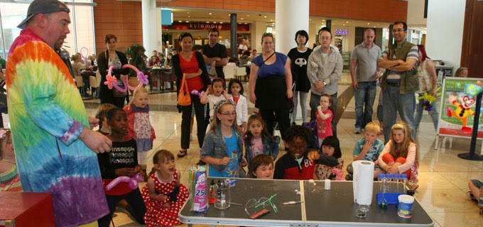 childrens-entertainers-03