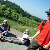 ZL2011Projekttag - KjG-Zeltlager-2011Zeltlager%2B2011-Bilder%2BSarah%2B006.jpg
