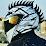 daag john's profile photo