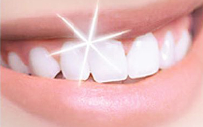 Cara Menghilangkan Plak Karang Gigi Secara Alami Survive Giezag