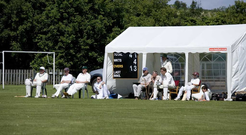 Cricket76Osmaston