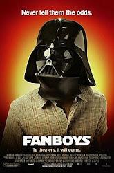 Fanboys - Những kẻ cuồng si
