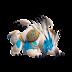 Dragón Bestia Salvaje | Wilderbeast Dragon
