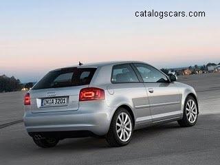 صور سيارة اودى ايه 3 2013 - اجمل خلفيات صور عربية اودى ايه 3 2013 - Audi A3 Photos 9.jpg