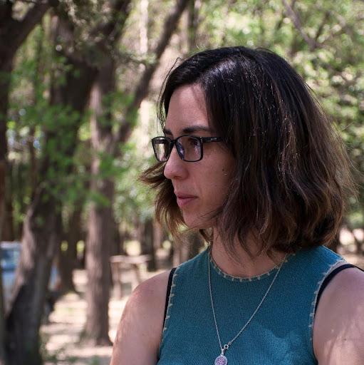 Victoria Lassaga picture