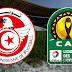 الجامعة التونسية لكرة القدم نرى أن لنا أولوية استضافة دوري أبطال إفريقيا.. نحن جاهزون