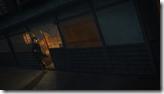 [Ganbarou] Sarusuberi - Miss Hokusai [BD 720p].mkv_snapshot_00.10.48_[2016.05.27_02.15.58]
