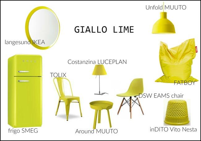 MOODBOARD_selezione_color_giallo_lime_simona_elle