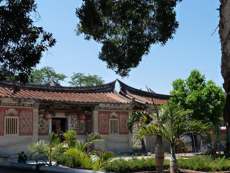 TAIWAN Archipel de Kinmen ,second voyage - P1280361.JPG