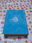 rainbow quran, quran rainbow, rainbow quran baby blue, rainbow quran soft blue, rainbow quran arabic, quran arabic, rainbow quran with translate, rainbow quran with english translate
