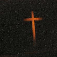 Motivacijski vikend, Strunjan 2005 - KIF_1914.JPG