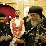 H.H Pope Tawadros II Visit (4th Album) - _09A9445.JPG