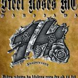 14. Urodziny Steel Roses MC 30.11.2014