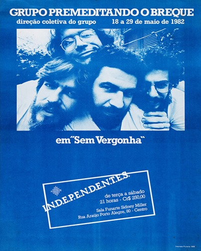 cartazessalafunarte-serieindependentes-1982-premeditando-galeria-09