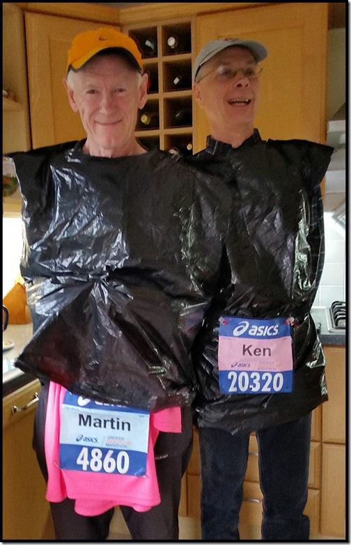 0706marathon4