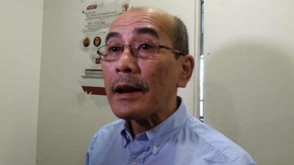 Bukan Kali Ini saja TKA China Masuk Indonesia Kala Pandemi, Faisal Basri: Sudah Keterlaluan