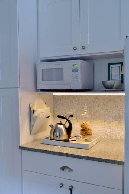 Inexpensive Under Cabinet Lighting Designocd