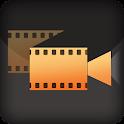 Video Editor Maître icon
