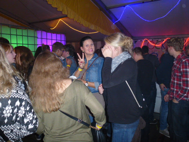 Erntedankfest 2015 (Samstag) - P1040287.JPG