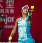 Heather Watson - 2015 Prudential Hong Kong Tennis Open -DSC_1573.jpg