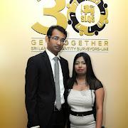 DSC_7330 dinesh.jayawardana@gmail.com.jpg