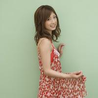 Bomb.TV 2008.07 Yuko Ogura BombTV-oy015.jpg
