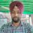 Gurjinder Foji avatar image