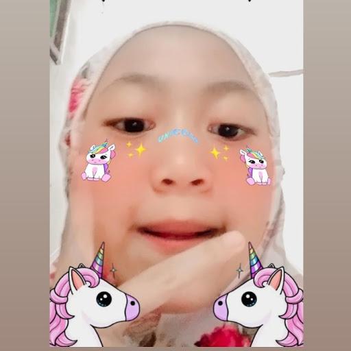 user Nur'endah Noey apkdeer profile image