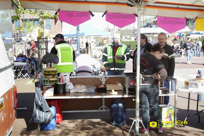 staphorstermarkt 2015 - IMG_6015.jpg