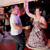 Rock and Roll Dansmarathon, danslessen en dansshows (31).JPG