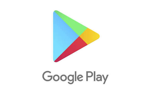 download apk app play store