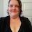 Norma Steadman's profile photo