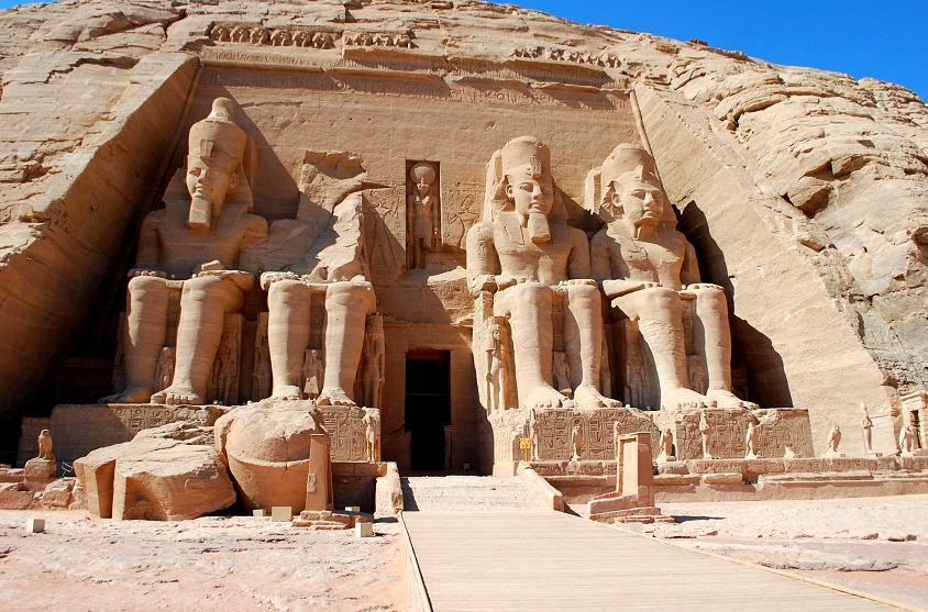 abu-simbel-on-my-lonesome_0