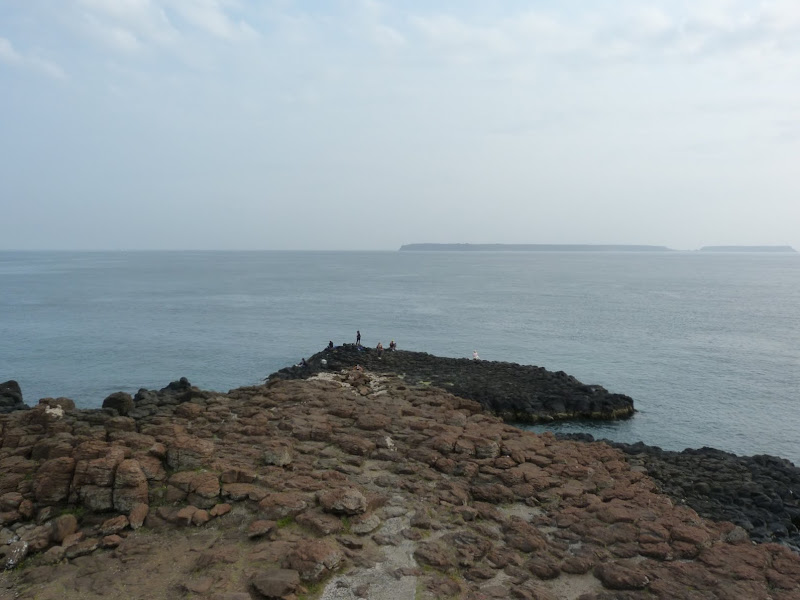 TAIWAN Archipel de Peng Hu - P1120676.JPG