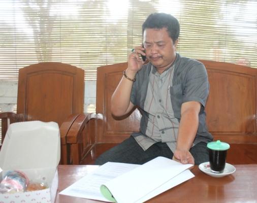 Berita foto video sinar ngawi terbaru: Berita politik di Ngawi ada disini