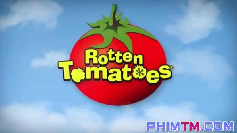 Top 5 series phim truyền hình hay nhất thập kỷ theo bình chọn của người dùng Rotten Tomatoes - Ảnh 1.