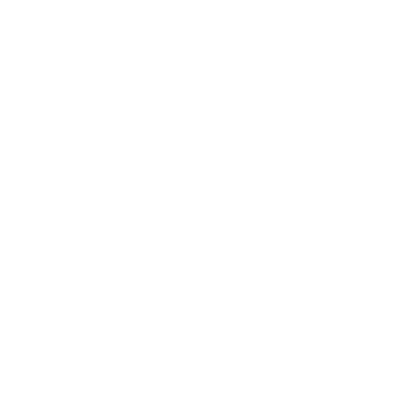 Watch Fx Online You Tv Free Trial